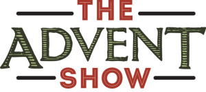The Advent Show wordmark_no holly_v4_paths