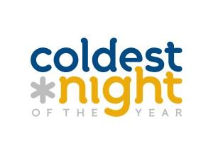 Coldest Night Logo (Badge) Color Pantones - PDF6